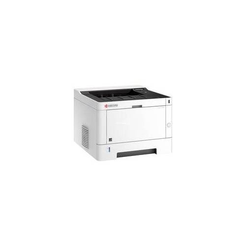 Kyocera ECOSYS P2040DN (inkl. 3 Jahre KYOCERA Life), Laserdrucker