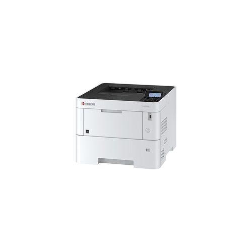 Kyocera ECOSYS P3145dn (inkl. 3 Jahre KYOCERA Life), Laserdrucker