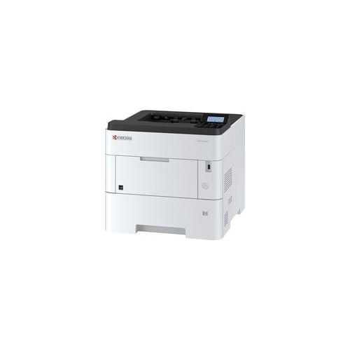 Kyocera ECOSYS P3260dn, Laserdrucker