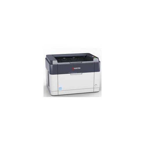 Kyocera FS-1041, Laserdrucker