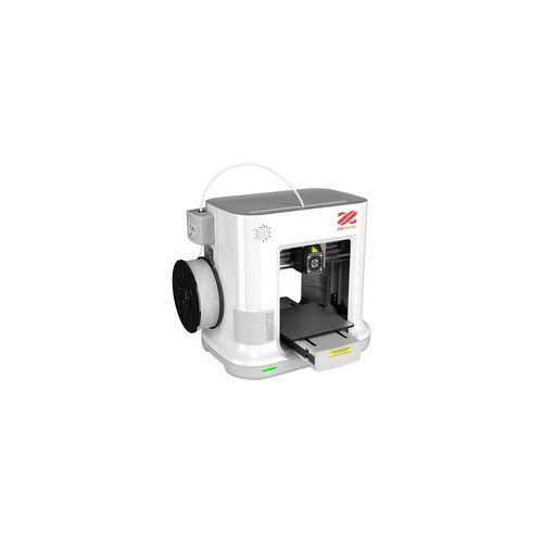 XYZprinting da Vinci mini w+, 3D-Drucker