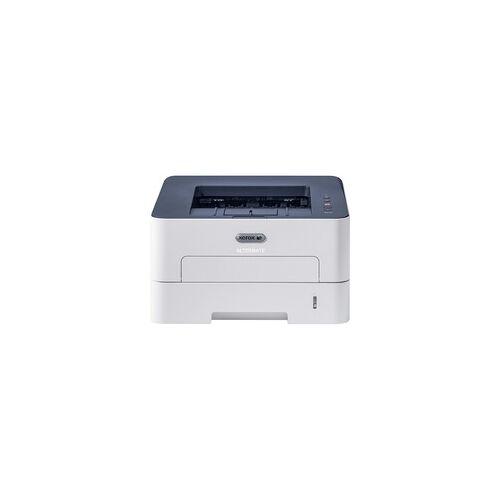 Xerox B210, Laserdrucker