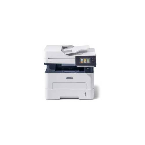 Xerox B215, Multifunktionsdrucker
