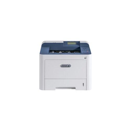 Xerox Phaser 3330DNI, Laserdrucker