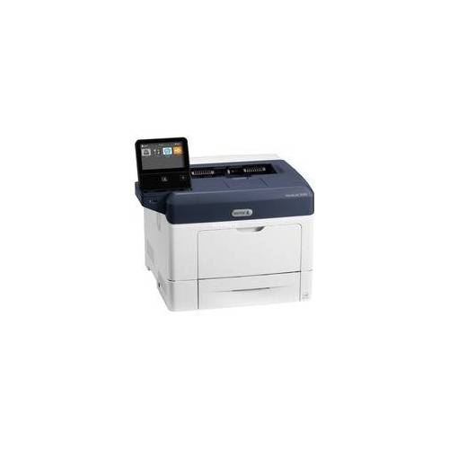 Xerox VersaLink B400DN, Laserdrucker