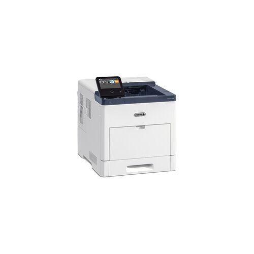 Xerox VersaLink B600DN, LED-Drucker