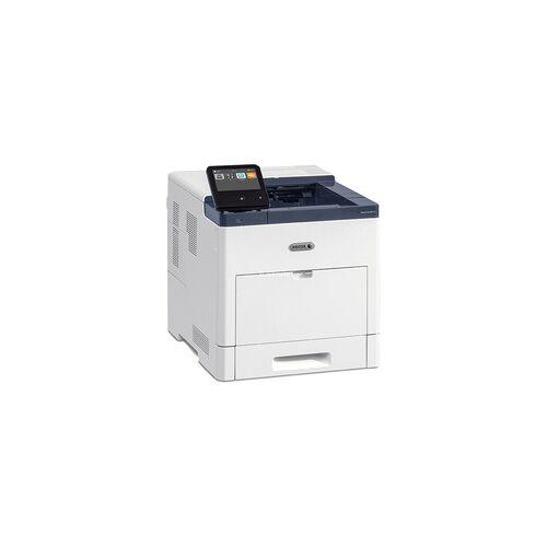 Xerox VersaLink B610DN, LED-Drucker