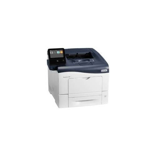 Xerox VersaLink C400DN, Farblaserdrucker
