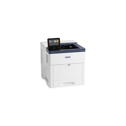Xerox VersaLink C500DN, LED-Drucker