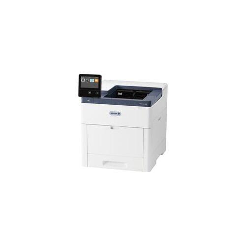Xerox VersaLink C600DN, LED-Drucker