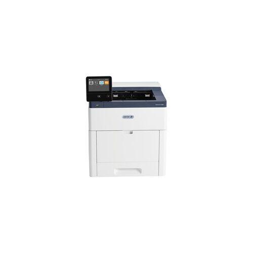 Xerox VersaLink C600N, LED-Drucker