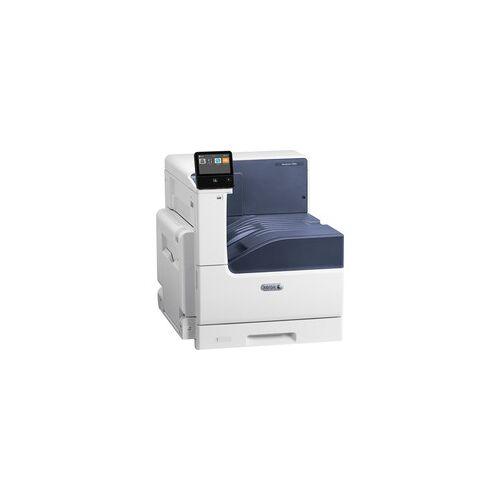 Xerox VersaLink C7000DN, LED-Drucker