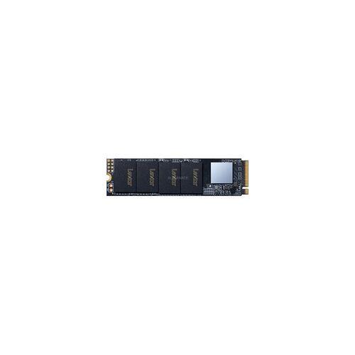 Lexar NM610 1 TB, SSD
