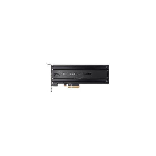 Intel® Optane™ DC P4800X 1,5 TB, SSD