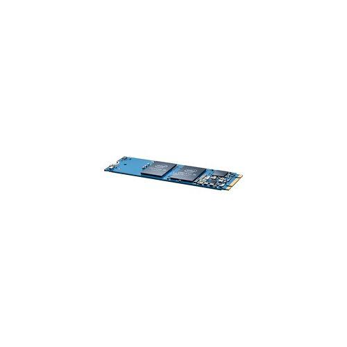 Intel® Optane™ Memory H10 16 GB + 256 GB, SSD