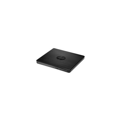 HP externes USB-DVD-RW Laufwerk, DVD-Brenner