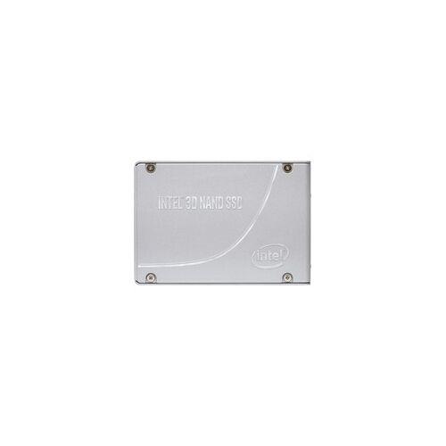 """Intel® Intel SSD 6.4TB  DC P4610   2.5"""" U.2*"""