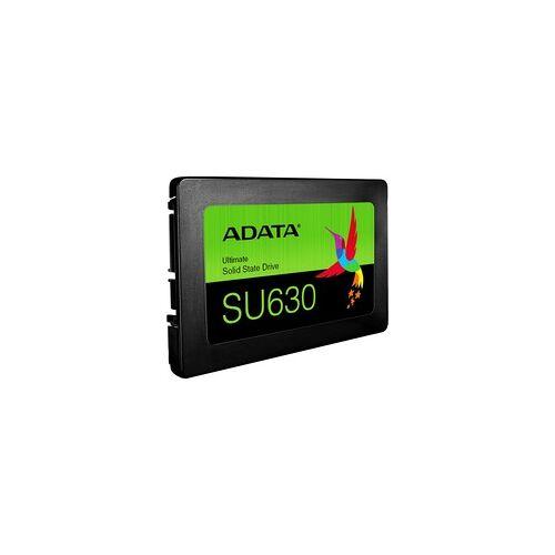 ADATA SU630 240 GB, SSD