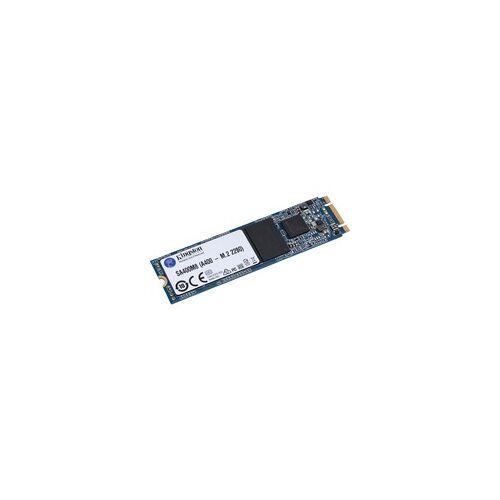 Kingston A400 120 GB, SSD
