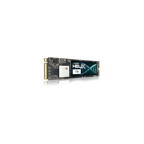Mushkin Helix-L 1 TB, SSD