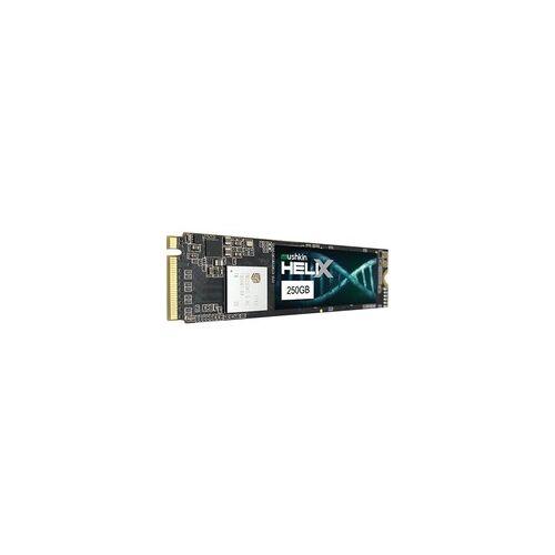 Mushkin Helix-L 250 GB , SSD