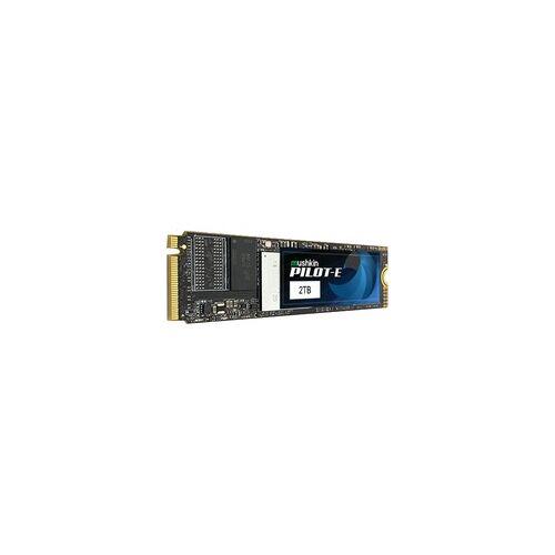 Mushkin Pilot-E 2 TB, SSD