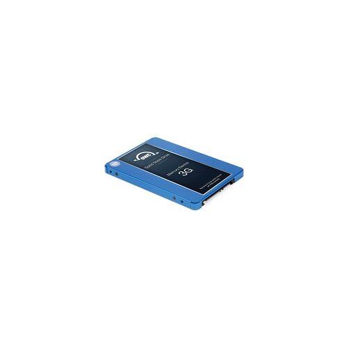OWC Mercury Electra 3G 500 GB, SSD