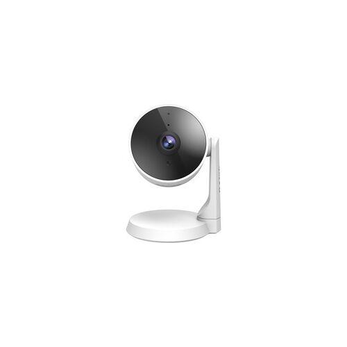 D-Link Full HD Wi-Fi Camera, Netzwerkkamera