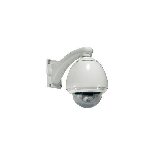 LevelOne Dome Kamera-Outdoor-Gehäuse DOH-1000, Kamera-Gehäuse