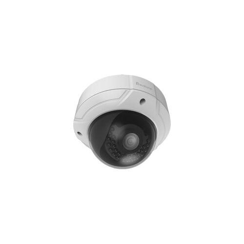 LevelOne FCS-3085, Netzwerkkamera