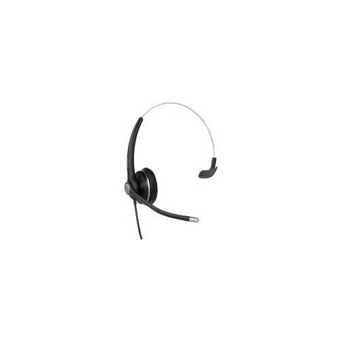 Snom A100M , Headset