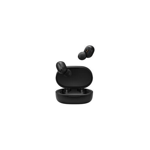 Xiaomi Mi True Wireless Earbuds Basic 2, Kopfhörer