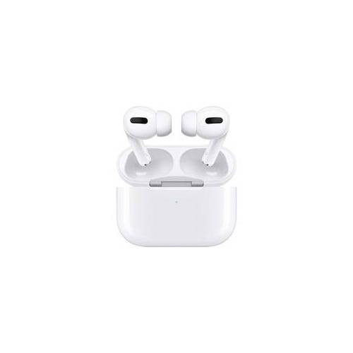 Apple AirPods Pro, Headset