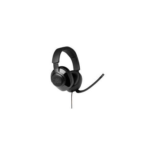 JBL Quantum 300, Gaming-Headset