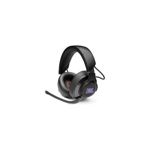 JBL Quantum 600 Gaming, Gaming-Headset