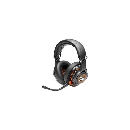 JBL Quantum One, Gaming-Headset