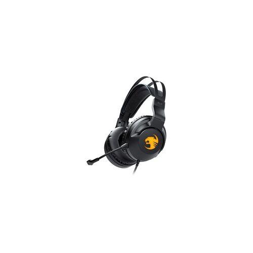 Roccat ELO 7.1 USB, Gaming-Headset