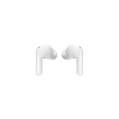 LG Tone Free HBS-FN6, Headset