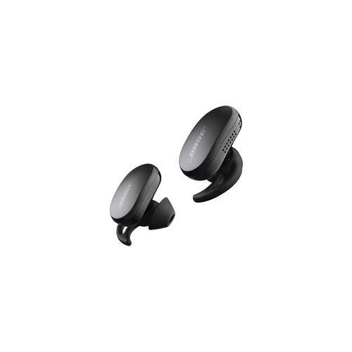 BOSE QUIETCOMFORT TRIPLE BLACK, Headset