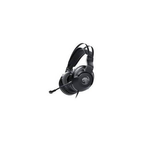 Roccat ELO X Stereo, Gaming-Headset