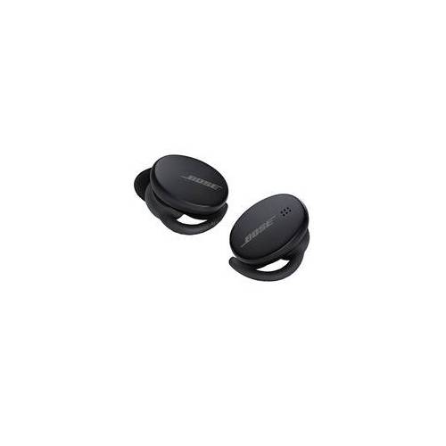 Bose Sport Earbuds, Kopfhörer