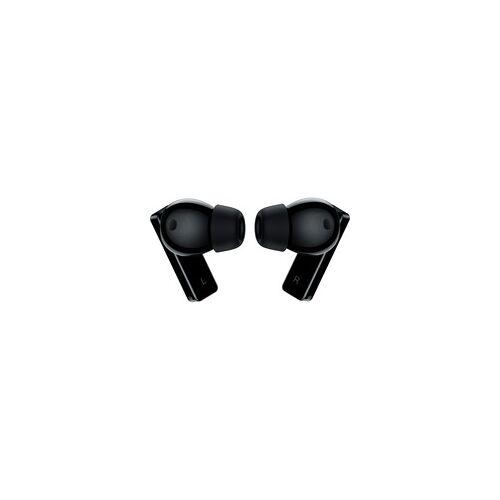 Huawei FreeBuds Pro, Headset