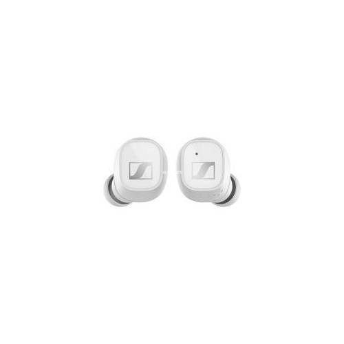 Sennheiser CX 400BT TRUE WIRELESS, Headset