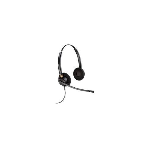 Poly EncorePro HW520 Digital, Headset