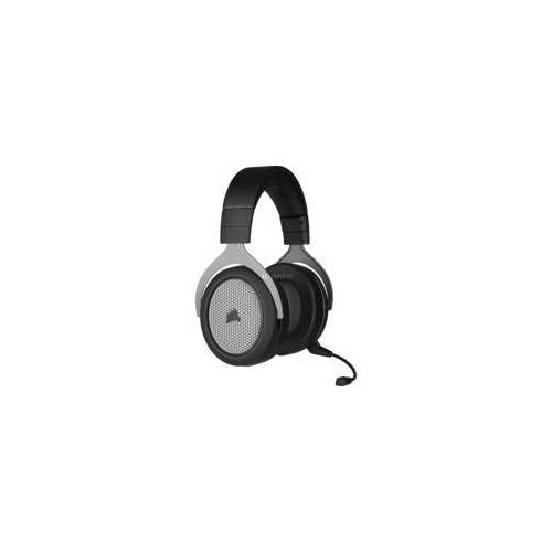 Corsair HS75 XB Wireless, Gaming-Headset