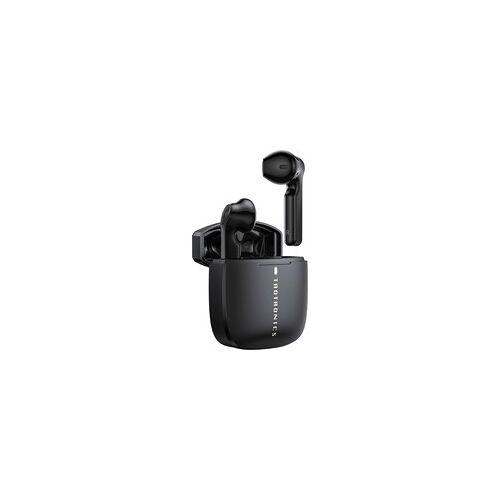 TaoTronics TT-BH092, Headset