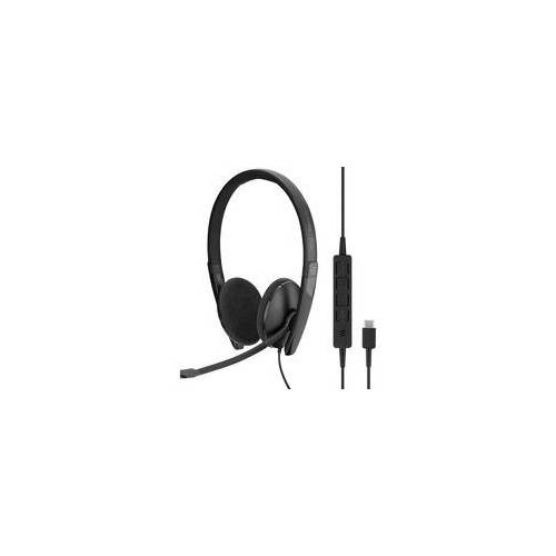 Epos ADAPT SC 160 USB-C, Headset