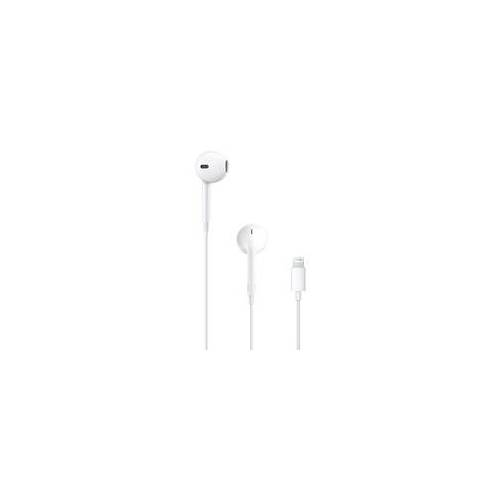 Apple EarPods with Lightning Connector, Headset
