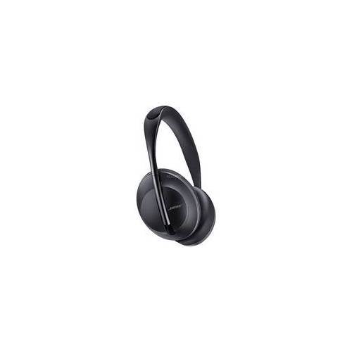 Bose Headphones 700, Headset