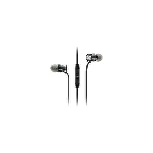 Sennheiser MOMENTUM 2 In-Ear für Android Geräte, Headset